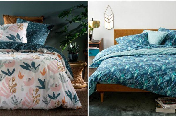 Ovaj webshop ima prekrasne posteljine koje kupci obožavaju
