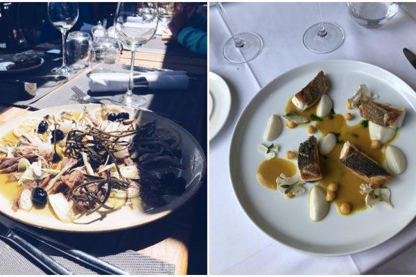 Lucija Bilandžić: Korčulanske pjatance su najproljetniji od proljetnih festivala