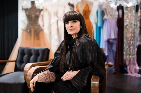 Matija Vuica o modi, glazbi i uspjehu u Hollywoodu