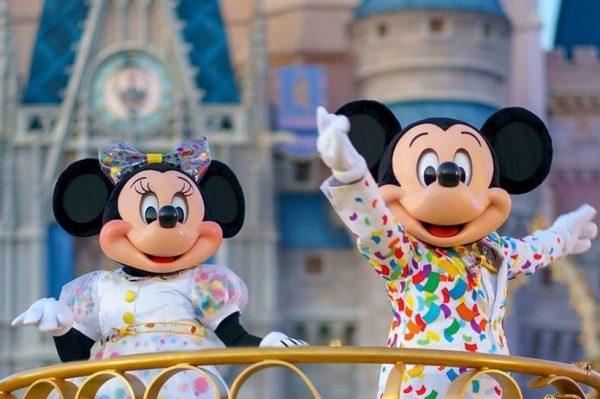 Mickey Mouse je konačno dobio svoju atrakciju u Disney Worldu