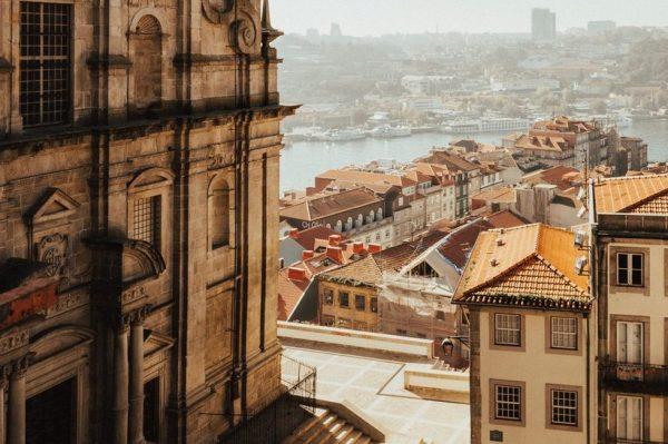 Putnici odabrali najbolje svjetske destinacije koje se isplati posjetiti ove godine