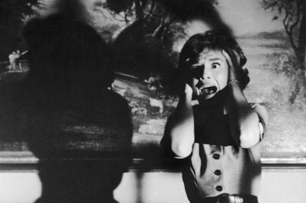 U Kinoteci se obilježava 60 godina od izlaska Hitchcockova Psiha