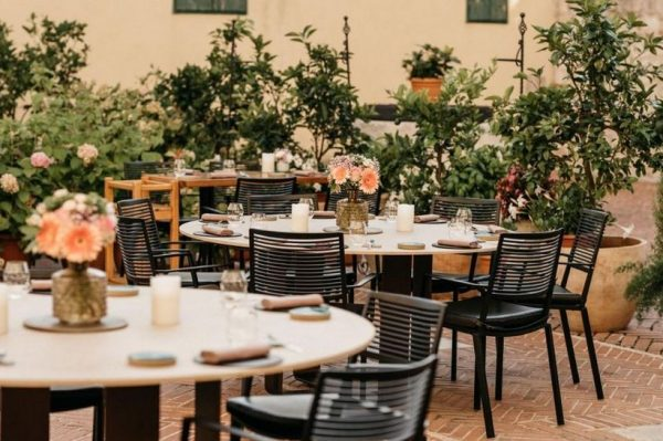 Koji su najbolji restorani u Hrvatskoj za 2020. godinu?