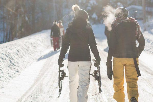 Još nije kasno za zabavu na snijegu – donosimo prijedloge za skijanje u ožujku