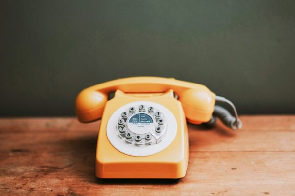 Susjedski telefon pruža podršku građanima u samoizolaciji
