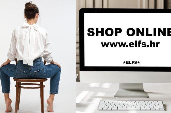 Ovi hrvatski modni brendovi imaju online shopove
