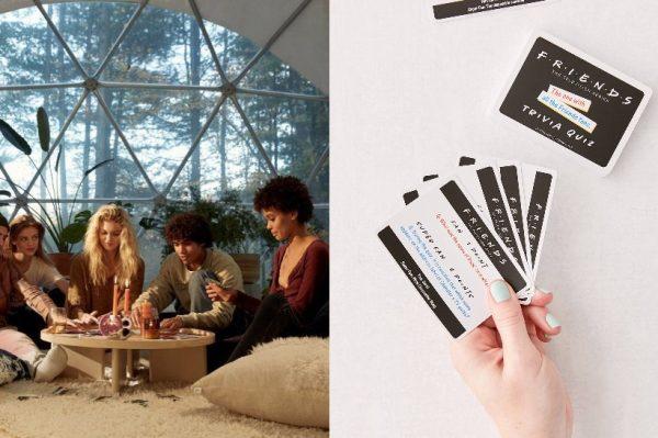 Cool društvene igre za odrasle koje će svako kućno druženje učiniti još boljim i zabavnijim