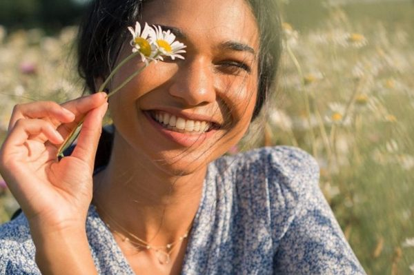 Najprodavanije drogerijske hidratantne kreme za masnu kožu na Amazonu