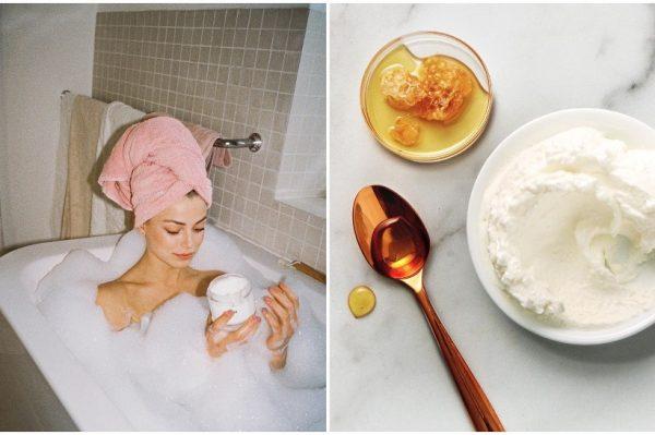12 prirodnih tretmana za kosu koje možete napraviti kod kuće
