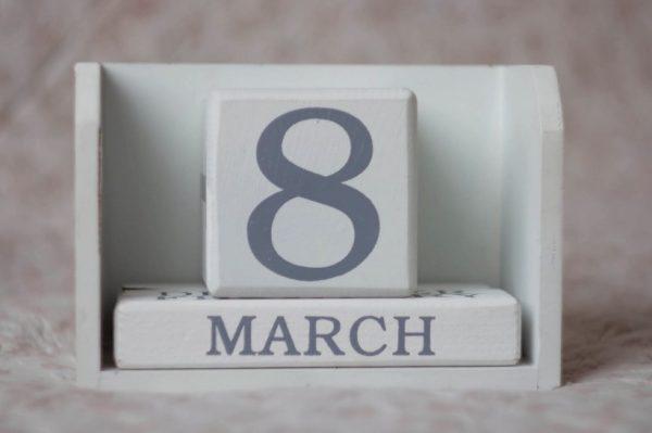 Prosvjedni marš, filmski maraton i izložba Dunje Janković – proslavite s nama Dan žena