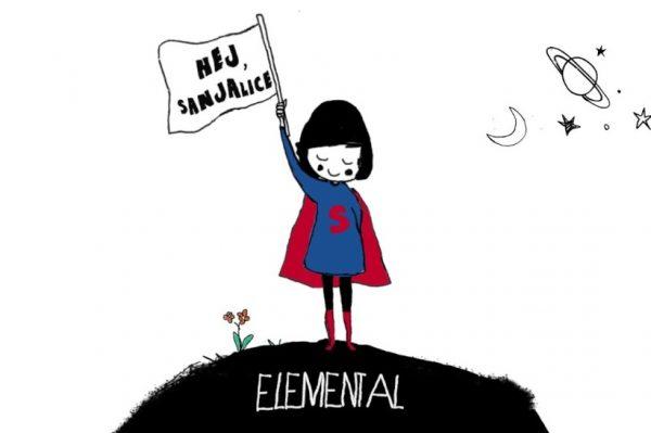 Elemental i Klošarenilo napravili najpozitivniji video godine – pogledajte ga