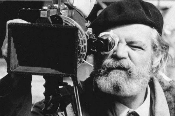 Kino Kinoteka donosi program posvećen slavnom hrvatskom redatelju Vatroslavu Mimici