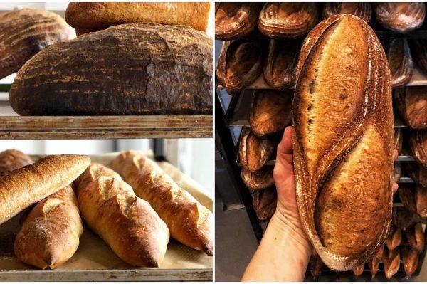 Poznata zagrebačka pekarnica danas donira kruh onima kojima je najpotrebniji