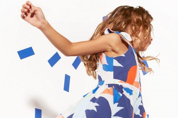 Catimini je kreativni i maštoviti brend za djecu koji ćete sigurno zavoljeti