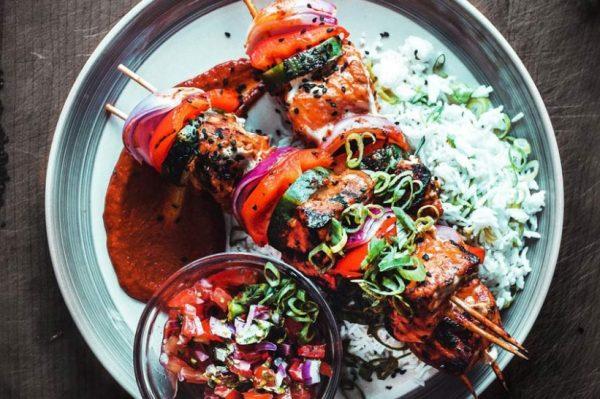 Journal Man: Ne znate što kuhati? Inspirirajte se uz ove food blogove