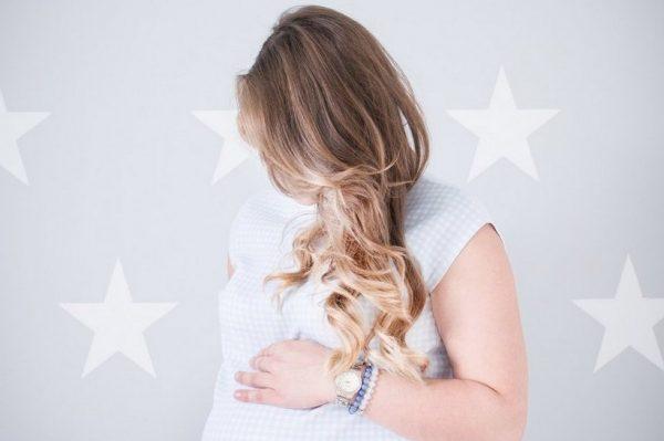 Ponovno će se održati besplatan e-tečaj za trudnice – doznajte sve detalje