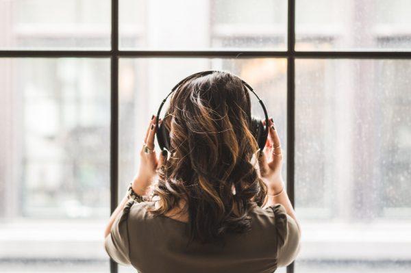 Jeste li čuli za 8D glazbu? Donosimo sve što trebate znati o ovom viralnom audio fenomenu