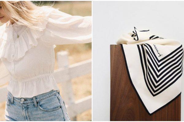 Odlični modni brendovi koje smo otkrili na Instagramu
