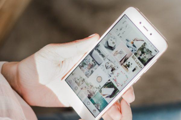 Jeste li već isprobali ovu novost na Instagramu?