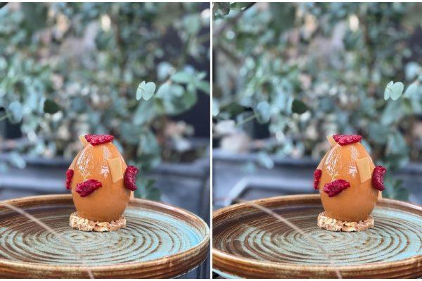 Jolie Petite Patisserie trenutno ima najslađa uskrsna jaja