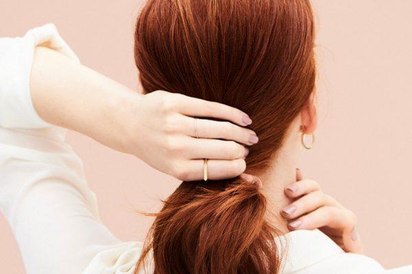 Keune Haircosmetics organizira niz korisnih i praktičnih online savjetovanja i edukacija
