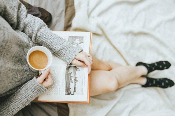 Literatura za putoholičare: Knjige koje će vas odvesti po cijelom svijetu