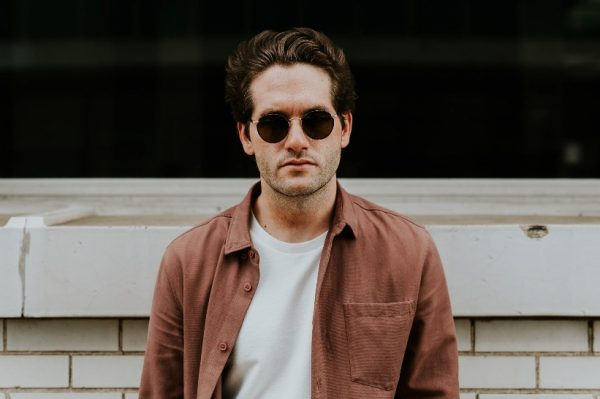 Journal Man: Zašto su ulja dobrodošla i u muškoj kupaonici?