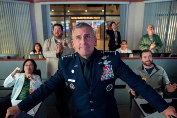 Stigao je službeni teaser nove urnebesne serije s ekipom iz The Officea