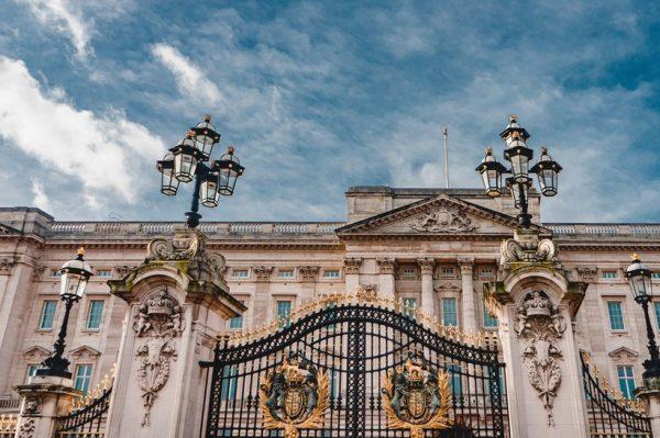 Buckinghamska palača, Stonehenge i Edinburški dvorac: Obiđite ih danas iz udobnosti vlastitog doma