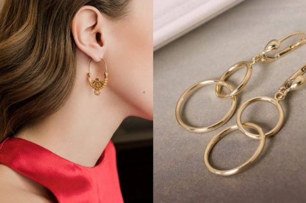Zlatni nakit kao oslonac za budućnost