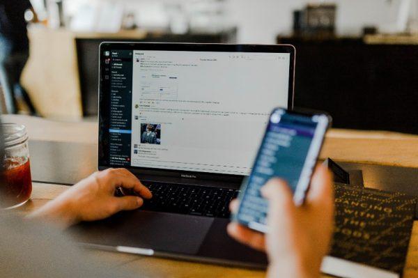 Journal Man: Mobilne aplikacije koje će vam olakšati rad od kuće