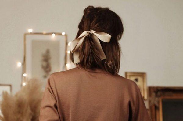 Donosimo vam inspiraciju za 12 jednostavnih, ali efektnih frizura