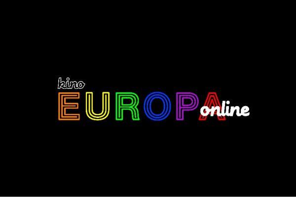 Kino Europa danas slavi 95. rođendan – priključite se slavlju i gledajte filmove