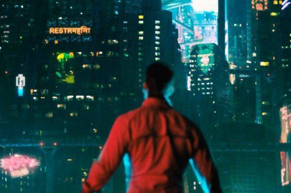 Journal Man: Sci-fi serije koje ćemo bingeati ovaj vikend