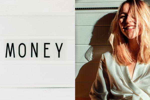 Zašto nam je novac toliko bitan i što bismo sve o njemu trebali znati?