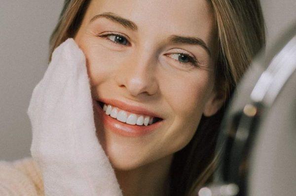 Odstranjivanje šminke može biti zdravije i eco-friendly uz ove proizvode