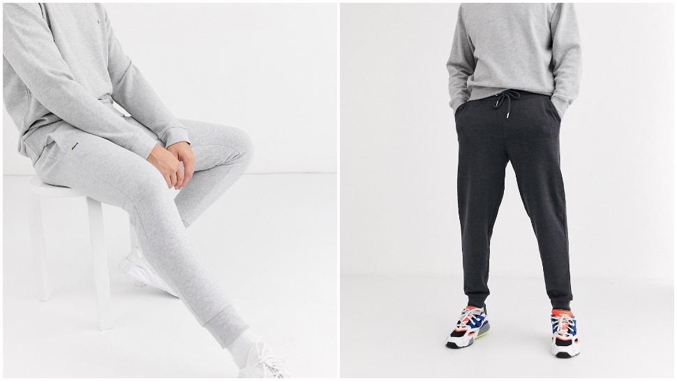 pamučne sportske hlače proljeće 2020 slider