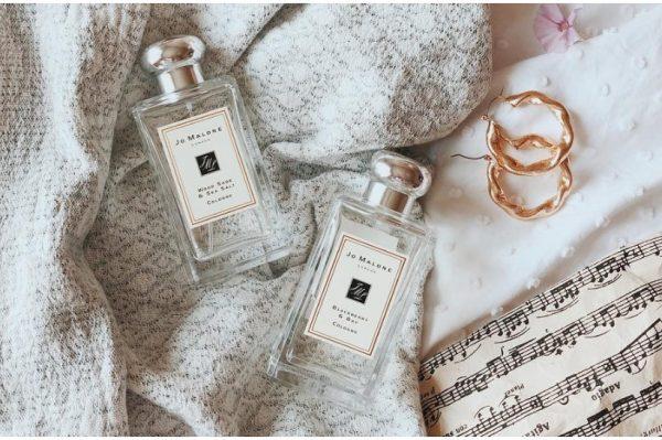 15 novih i savršenih parfema koji će obilježiti ovo proljeće