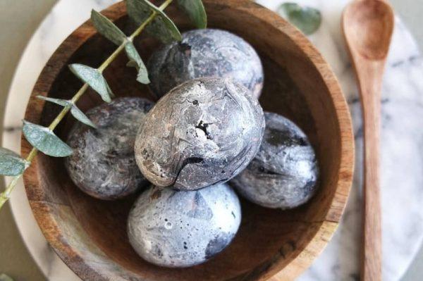 Tips & tricks: ideje za dekoraciju najljepših uskrsnih jaja
