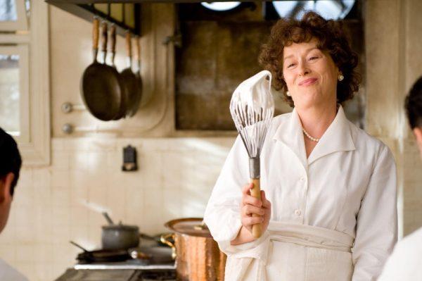 Ako vam kuhinja pruža bijeg od realnosti, vrijeme je da saznate više o kulinarskoj terapiji!