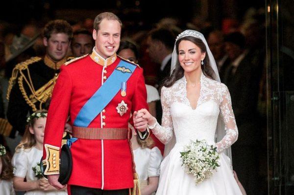 9 godina je prošlo od jednog od najljepših vjenčanja na svijetu
