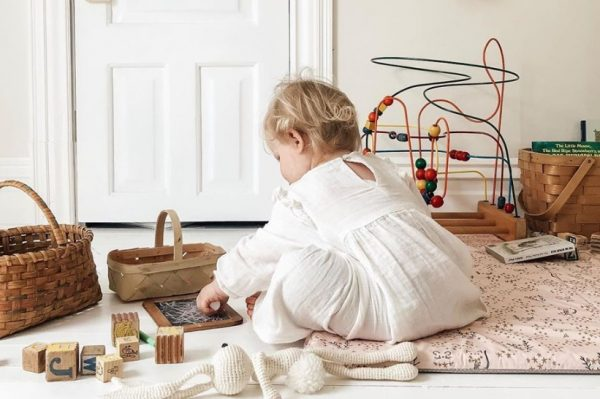 Ovim aktivnostima možete zabaviti i one najmlađe uz pomoć predmeta koje imate kod kuće