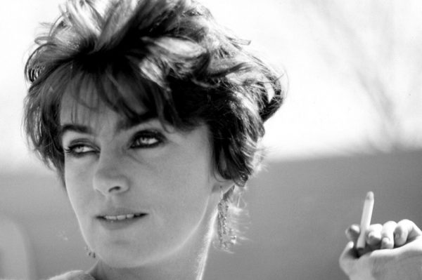 Ilina Cenov: Večer u raju