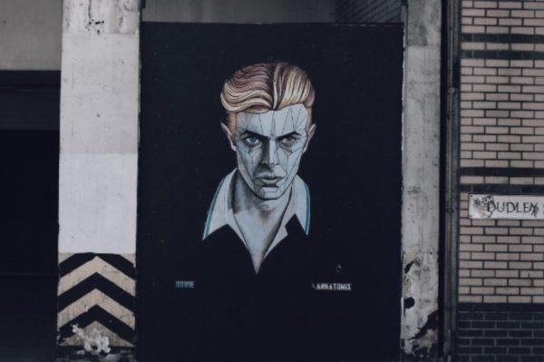 Danas je izašlo posthumno izdanje Davida Bowieja – pogledajte video za 'Repetition '97'