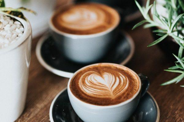 Znate li pripremiti kavu na ovih 6 popularnih načina?