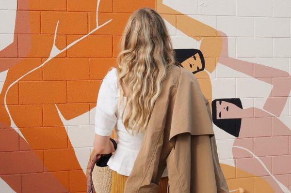 Održiva strana high street mode – nove kolekcije i novi izazovi