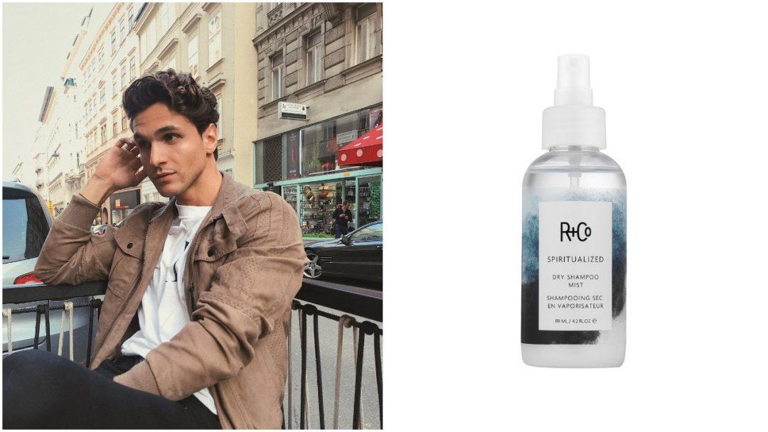 suhu šamponi za muškarce slider