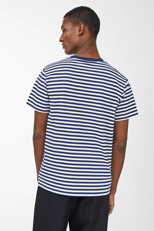 Arket mornarska majica ljeto 2020