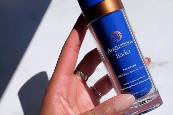 Beauty klasik: Ova krema postala je hit u svijetu isključivo zahvaljujući usmenoj predaji