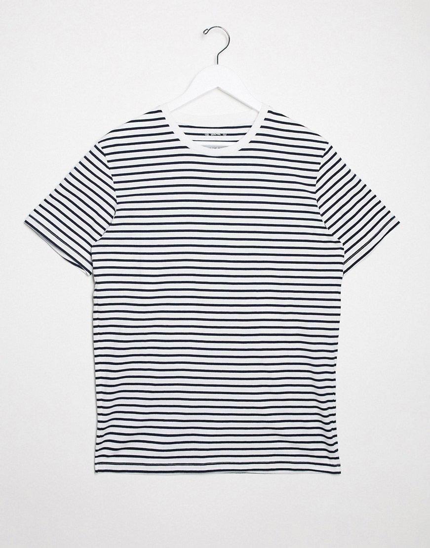 Celio mornarska majica ljeto 2020